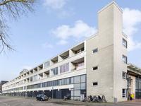 Buitenplein 45 in Amstelveen 1181 ZD