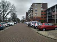 Lessestraat 24 in Heemskerk 1966 SG