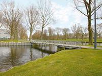Baden Powellweg 5 in Amsterdam 1069 LB