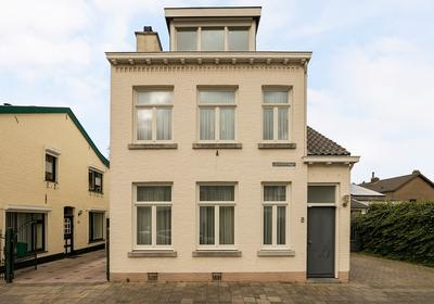 Lochterstraat 8 in Maastricht 6229 AW