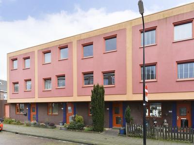 Minister Talmalaan 29 C in Rijswijk 2285 EB