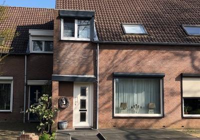 Op Den Hamel 22 in Venlo 5912 HR