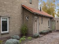 Gronausestraat 113 in Losser 7581 CE