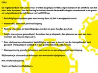 Olivabank 6 in Leiden 2317 ME