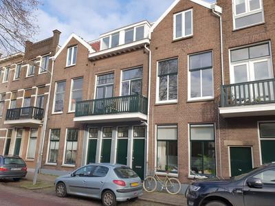 Sonsbeeksingel 157 in Arnhem 6822 BM