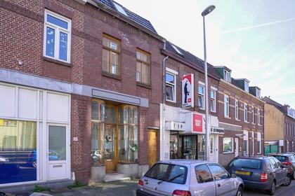 Heisterberg 11 in Hoensbroek 6431 JA