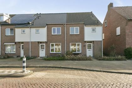 Van Beethovenlaan 59 in Eindhoven 5654 EB