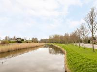 De Mey Van Streefkerklaan 11 in Vlissingen 4384 KK