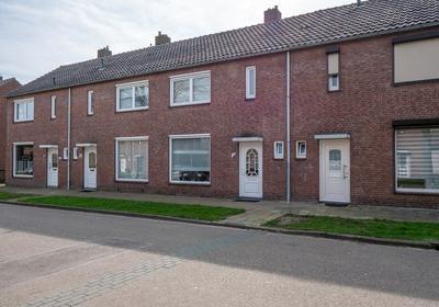Charlotte Van Bourbonstraat 24 in Weert 6006 CG