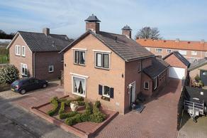 Sint Jozefstraat 16 in Groessen 6923 BV