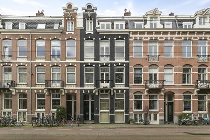 Ruyschstraat 35 Iii in Amsterdam 1091 BS