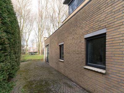 Hofzoom 13 in Delft 2614 VC