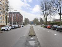 Groen Van Prinstererlaan 412 in 'S-Gravenhage 2555 LZ