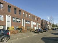 Teslastraat 195 in Roosendaal 4702 PP