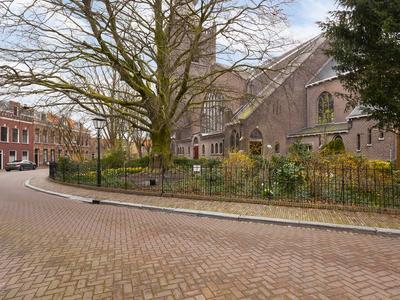 Overschiese Dorpsstraat 131 in Rotterdam 3043 CP
