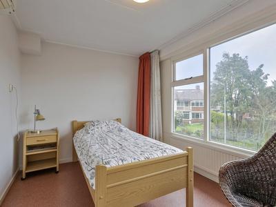 Kielstraat 21 in Delfzijl 9934 KD