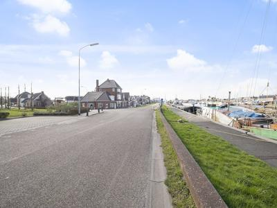 Afwateringskanaal 61 in Farmsum 9936 AT