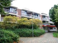 Rivierenplein 78 in Dordrecht 3313 HE