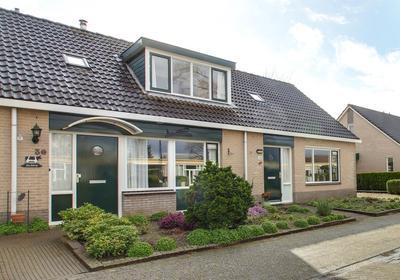 Juffrouw Oosterweg 30 in Beekbergen 7361 GX