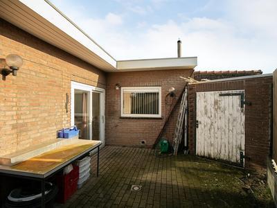 Walstraat 13 in Urmond 6129 EJ