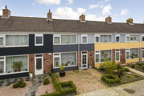 Vechtstraat 34 in Winschoten 9673 EJ