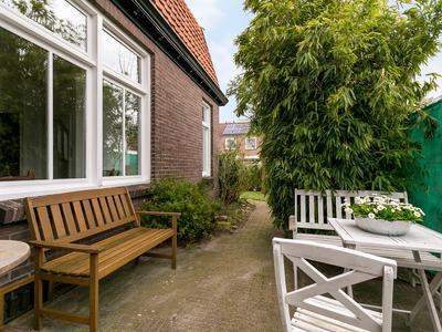 Buddingerstraat 13 in Ruinerwold 7961 CL