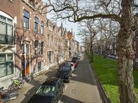Voorschoterlaan 111 A in Rotterdam 3062 KL