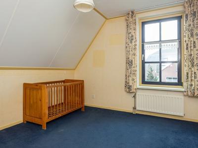 Dorp 39 in Polsbroek 3415 PB