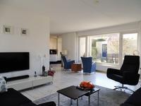 Prof. Van Itersonstraat 224 in Heerlen 6419 SG