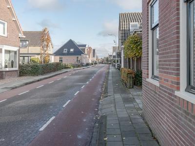 Hoofdstraat 106 in Bovenkarspel 1611 AK