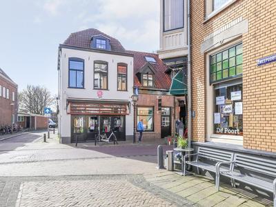Smeepoortenbrink 11 in Harderwijk 3841 EZ