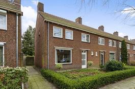 Prinses Marijkestraat 23 in Oisterwijk 5061 TE