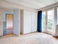 Van Kinsbergenlaan 8 in Doorn 3941 WH