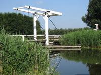 Oude Bovendijk Nabij 245 in Rotterdam 3046 NM