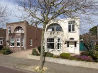 Kostverlorenstraat 29 in Zandvoort 2042 PA