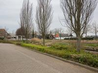 Rustenburgweg 7 in Opperdoes 1674 MN