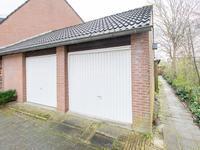 Rengersdiep 17 in Zwolle 8032 NJ