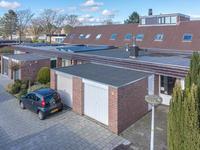 Slochterwaard 7 in Alkmaar 1824 KP