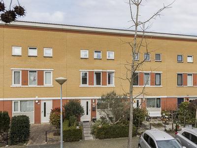 Heimerstein 15 in Nieuw-Vennep 2151 ES