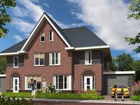 Brigade Kavel 5 in Steenwijk 8333 DM