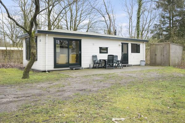 Buinerweg 8 028 in Ees 9536 PG