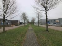 Douwenmaat 10 B9&B11 in Meppel 7942 KD