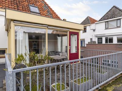 Sint Jacobstraat 11 - Ii in Kampen 8261 GX