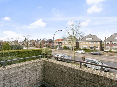 Gronausestraat 140 in Enschede 7533 BR