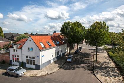 Casellastraat 12 in Eindhoven 5654 SH