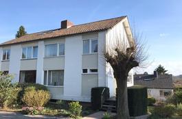 Picardenlaan 31 in Maastricht 6213 BS