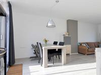 Coudewijnstraat 12 in Deventer 7415 BT