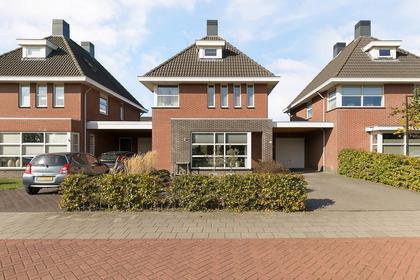 Van Kouwenborchstraat 5 in Hardenberg 7773 CA