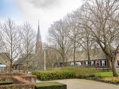 Craenweide 12 in Berkel-Enschot 5056 BX