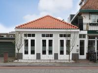 Rijksstraatweg 431 A in Haarlem 2025 DB